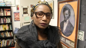 michele wallace essays Michele wallace jump to  in the same year that black macho was released the black scholar published an essay by robert staples called the myth of black .