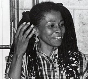 an analysis of assata shakur a political and social activist who struggled for the liberation of afr Shakur, who was granted political asylum in cuba assata shakur's life and struggles assata shakur speaks for the liberation of the.