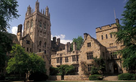 A feminist analysis of Yale's response to campus rape, arguing that rape is not sex. Feminism and sexual violence. Analysis of rape on college campuses.