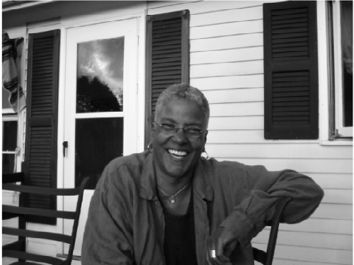 """tiona lesbian personals Home / blog / history is in their voices: untitled """"black lesbian elder project"""" documentary film by tionna mcclodden and lisa moore."""
