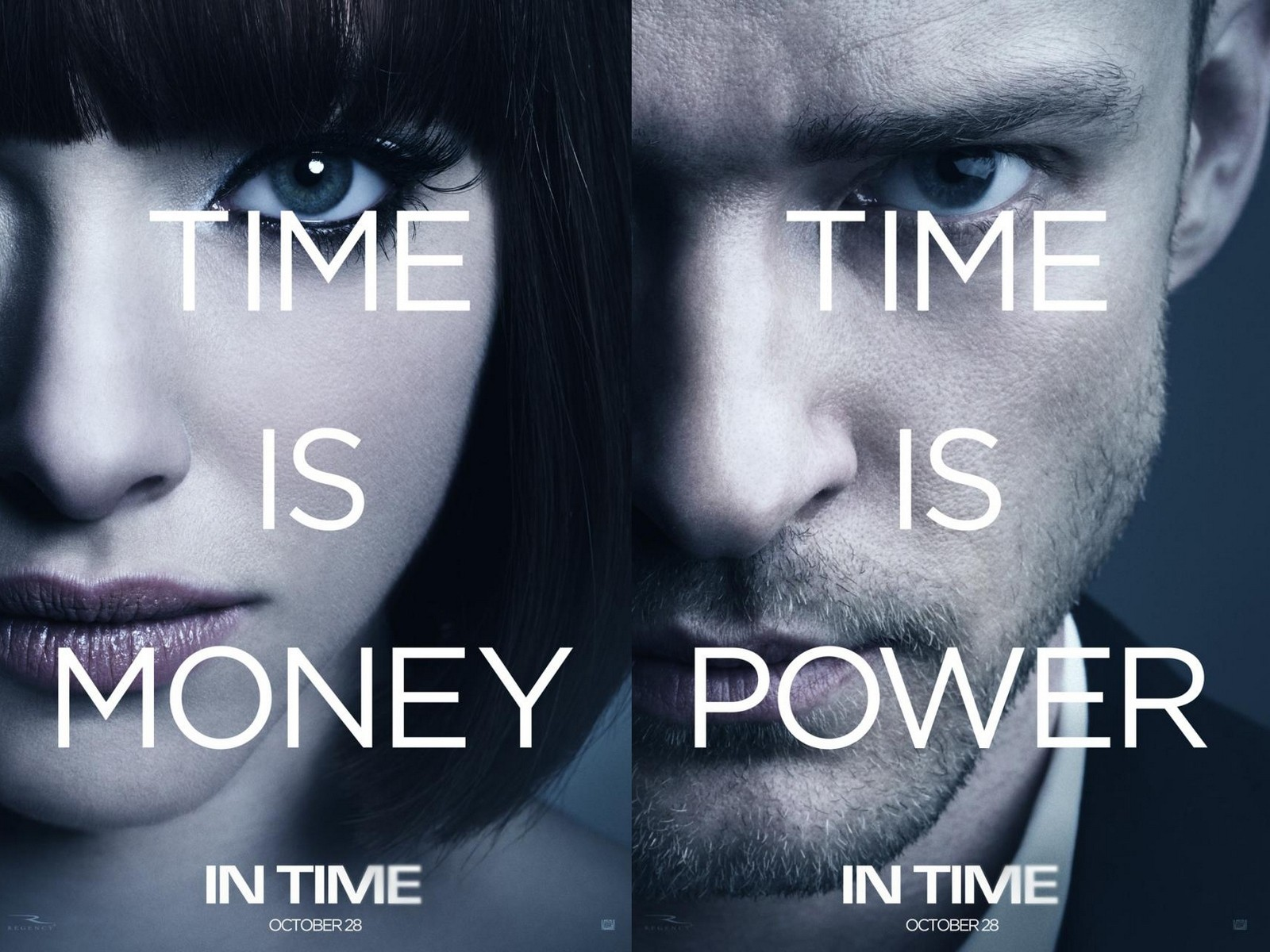 In-Time-movie-wallpapers-in-time-2011-29