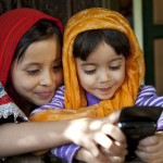 Image credit: http://www.appwrap.org/mobile-phones-fight-womens-illiteracy-in-afghanistan/