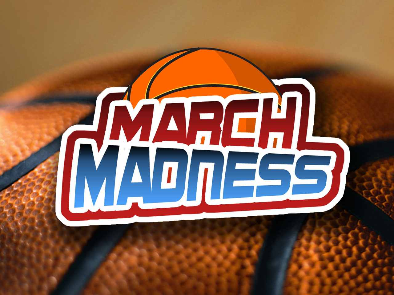 march madness - photo #8