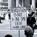 revolution-as-constant