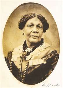 http://travellingspouse.blogspot.com/2009/09/mary-seacole.html