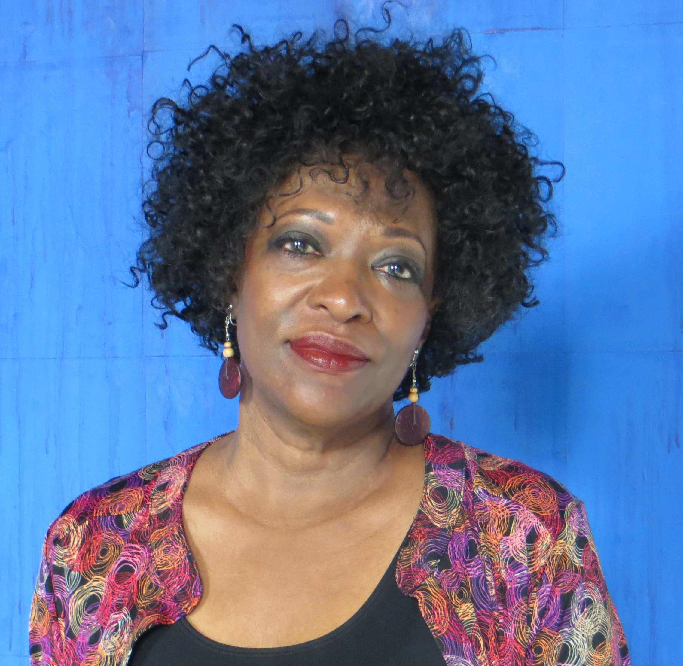 writing style of rita dove Rita dove was only the second african-american writer to receive the pulitzer prize for poetry learn more at biographycom.