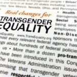 Image credit: http://www.glaad.org/blog/hhs-drops-public-comment-process-medicaremedicaid-covering-transgender-healthcare