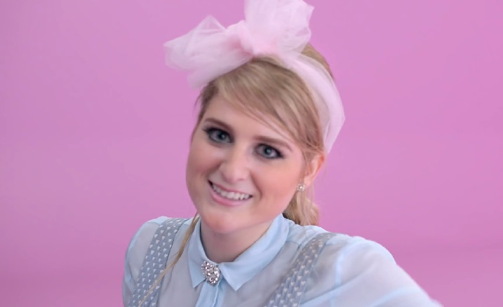 meghan-trainor-in-all-about-that-bass