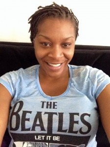 Why Did Sandra Bland Die?  (And Why We Need a White Anti-Racist Feminist Posse)