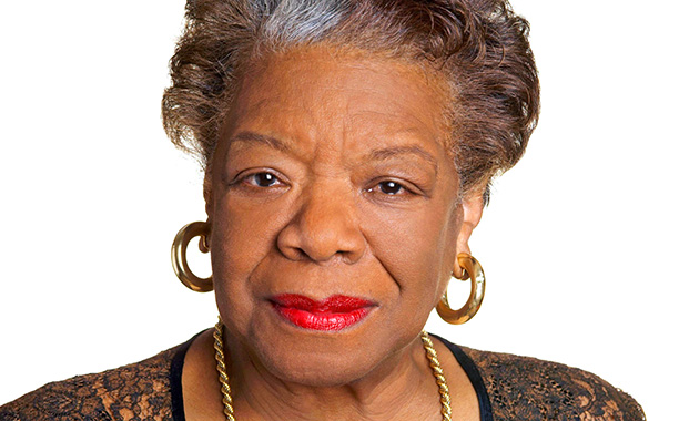 """maya angelou the mothering blackness And select works of zora neale hurston and maya angelou"""" thesis department of english, mercy college of my born blackness meant that i was for the rest of my life a member of that righteous band, and would be nancy chodorow in her the reproduction of mothering enumerates how institutions like schools."""