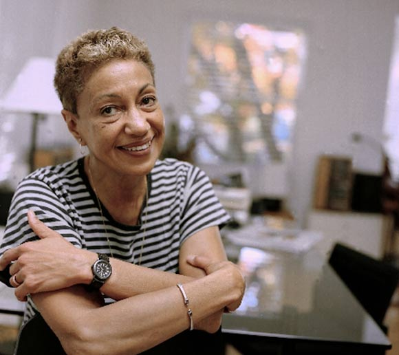 june jordan essays June jordan (1936 - 2002) was a poet, activist, journalist, essayist and teacher prolific and passionate, she was an influential voice who lived and wrote on the.