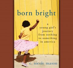 Born-Bright-cover-image-3750x2856