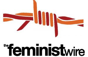 thefeministwire1