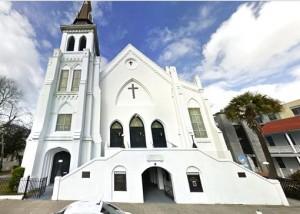 Emanuel-AME-Church