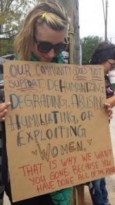 Image credit: http://ashvegas.com/opinion-the-asheville-communitys-response-to-waking-life-scandal-is-justified