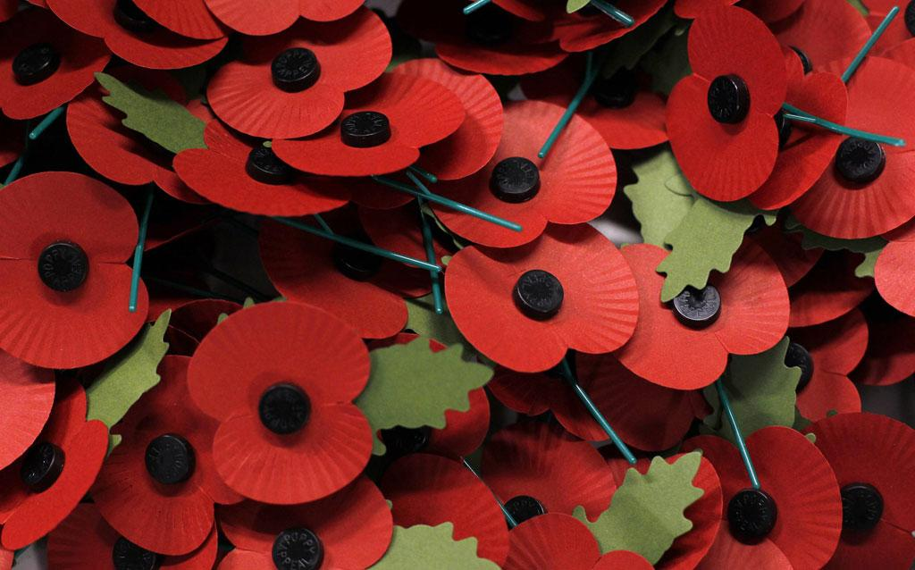 The problem with remembrance day ceremonies or why i do not attend remembrance day publicscrutiny Gallery