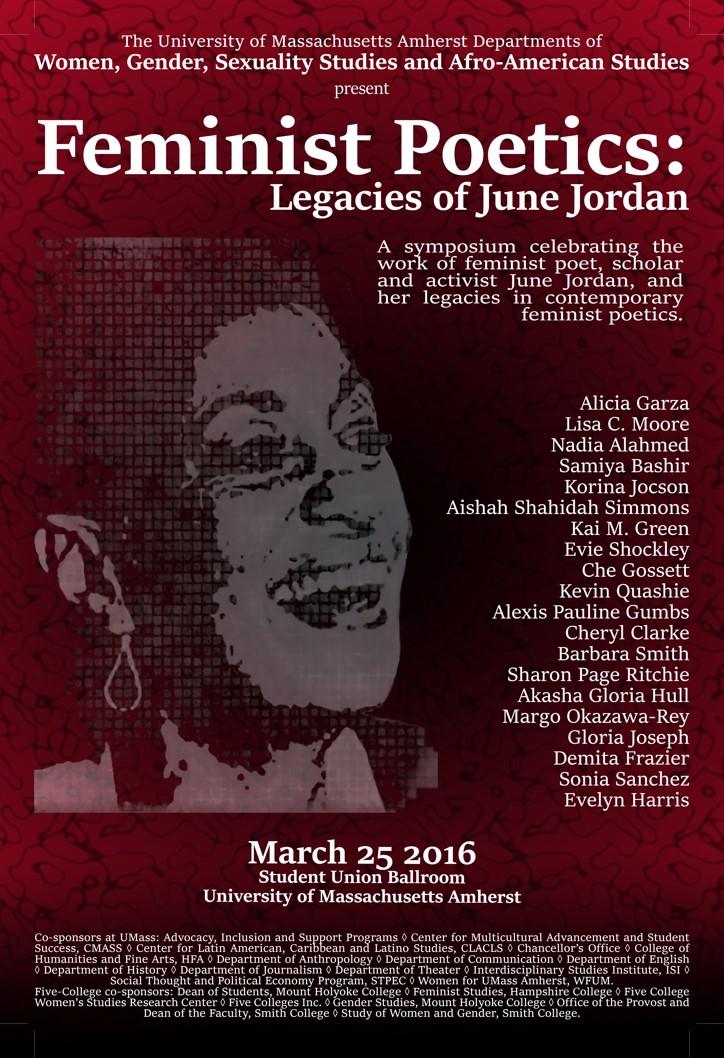 Feminist Poetics - JJ Poster 2