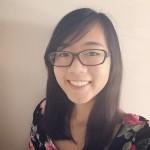 Sarena_Tien-Headshot