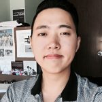Joseph_Han-JH
