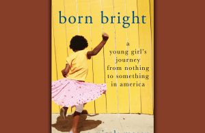 Born-Bright-cover-image-3750x2856