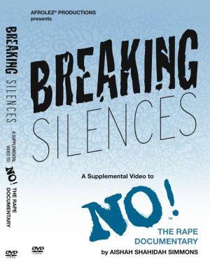 Breaking Silences
