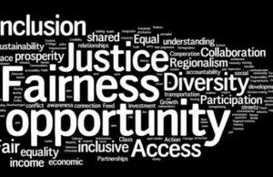 social justice movements
